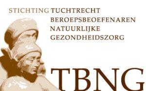 logo_van_tbng